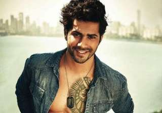 varun dhawan turns 28 wishes pour in on twitter -...