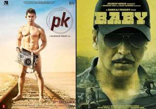 pk baby fighting social evils is bollywood s new...