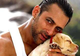 unbeatable salman khan tops the celebrity list by...