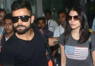 virat kohli shows good boyfriend s traits says...