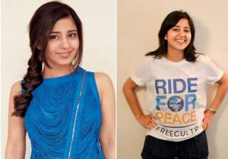 an actress who chooses to debut with haraamkhor -...