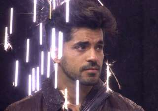 bigg boss 8 day 103 housemates relive their bigg...