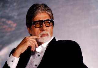 fast furious 7 is so inspiring says amitabh...
