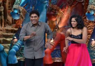 johnny lever feels proud after daughter jamie...