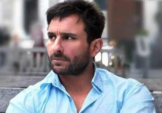high court stays order declaring saif s property...