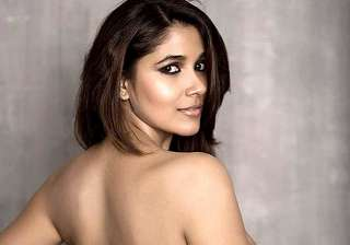 narayani shastri to play sultry vamp in new tv...