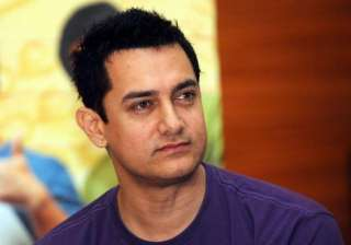court a poignant and touching story aamir khan -...