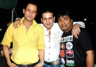 meet brothers anjjan start 2015 on high note -...