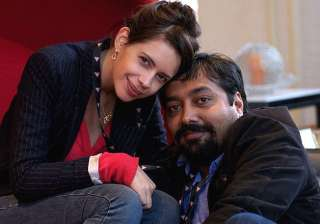 kalki koechlin always wanted to do roles like in...