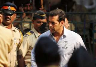 salman khan 2002 hit and run case why was actor s...