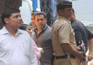 salman hit and run case prosecution questions...
