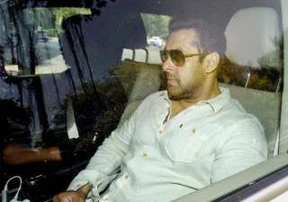 salman khan fled from accident spot leaving...