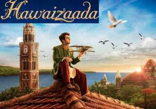 hawaizaada movie review it s a perfect ode to the...