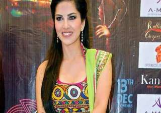 sunny leone says she s grown as actor dancer -...