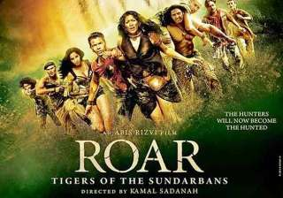 roar nominated at awards in us pookutty happy -...