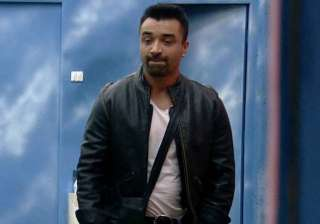 mystery hovers over ajaz khan s replacement in...