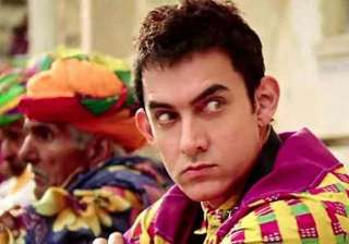 pk to break dhoom 3 s collection gazes rs 600 cr...