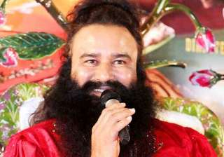 msg the messenger of god in trouble censor board...