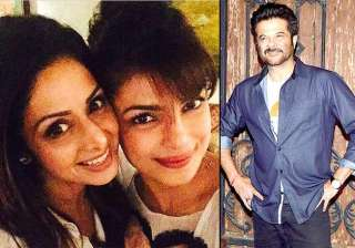 anil kapoor screens dil dhadakne do trailer...