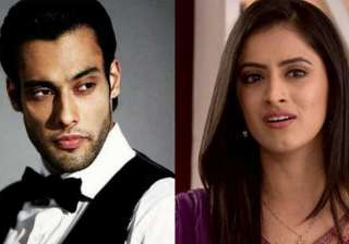 yeh hai mohabbatein new twist ashok and mihika to...
