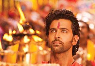 hrithik roshan completes 15 years in bollywood...