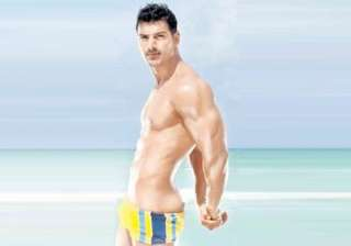 john wants to insure his bum for rs 10 crore -...