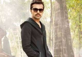 himesh loses weight for heeriye - India TV