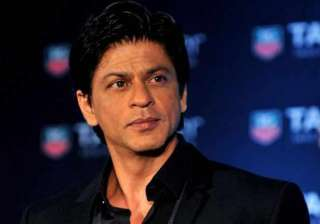 regional cinema needs to be encouraged shah rukh...