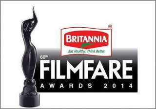 60th filmfare awards complete list of winners -...