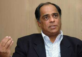 pahlaj nihalani wishes to change the way films...
