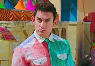 pk gives a silent slap to criticizers becomes the...