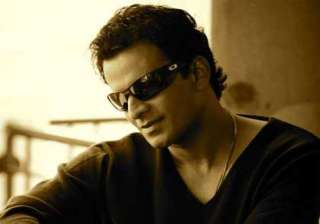 industry hasn t tapped my full potential manoj...