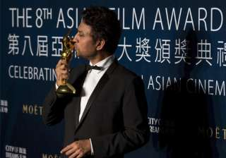 irrfan khan bags top honour at afa - India TV