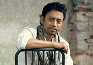irrfan khan on his role in jurassic park 4 -...
