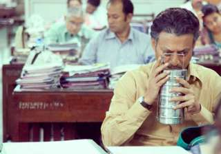 irrfan monster of an actor sujoy ghosh - India TV