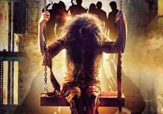 is vikram bhatt s horror story scary enough watch...