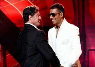 it ll be akshay versus stallone at box office -...