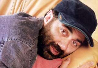 it s about publicity not talent now sunny deol -...