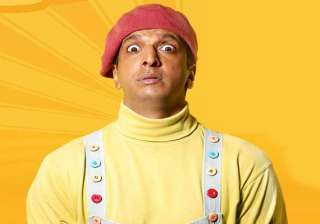javed jaffrey now dance shows less about dance -...