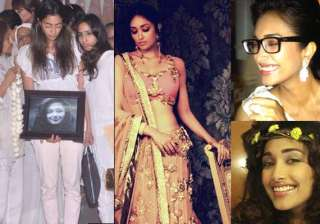 jiah khan s rare and unseen images - India TV