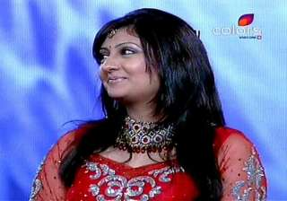 bigg boss 5 winner juhi parmar says it s a second...