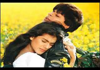 kajol happy ddlj still liked and remembered -...