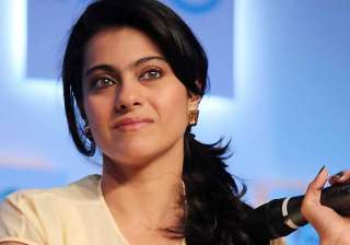 easier for stars to spread awareness kajol -...