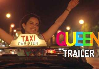 kangana ranaut s queen sweeps the box office with...