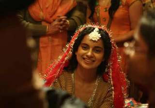 kangana ranaut s queen ruling domestic and...