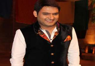 kapil sharma to make special appearance in big...