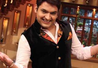 kapil sharma wants his comedy show to go on -...