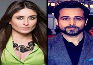 kareena kapoor refuses to kiss emraan hashmi -...