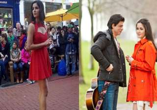 katrina is a stupendous actor says shah rukh -...