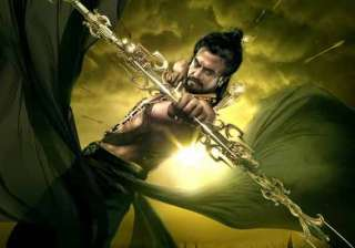 kochadaiyaan to be released in six languages -...